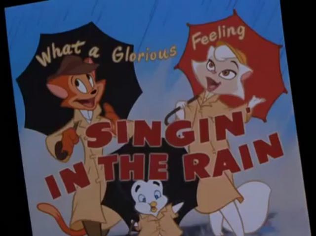 File:Singin' in the Rain.png