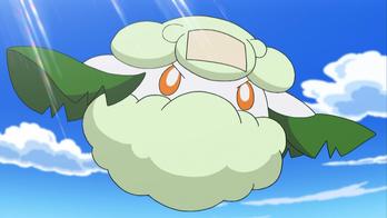 800px-Cottonee anime-1-