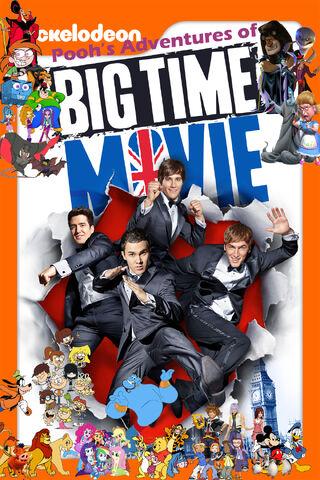 File:Pooh's Adventures of Big Time Movie.jpg
