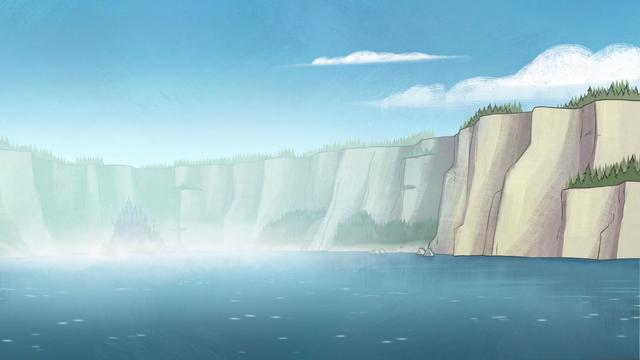 File:Gravity Falls Lake.png