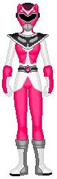 File:Heart Data Squad Ranger.jpeg