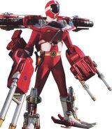 414px-Redtransarmoredranger