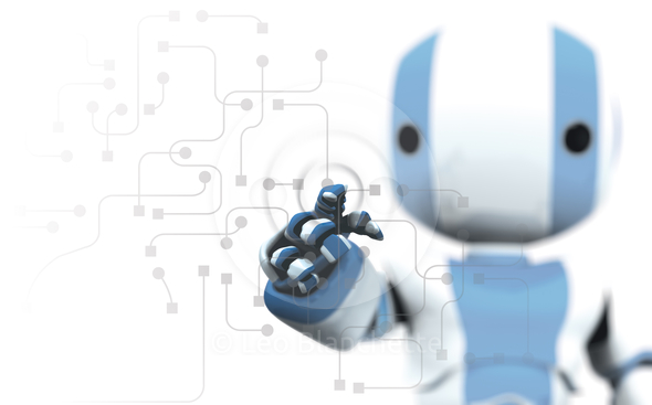 File:52229-blue-and-white-robot-pointing-at-circuitry.jpg