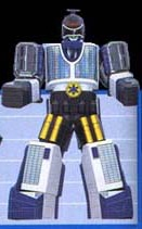 File:Max Solarzord (Warrior Mode).jpeg