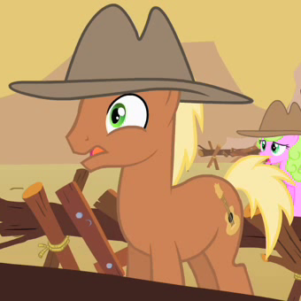 File:Meadow Song (Earth Pony).png