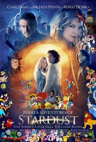File:Pooh's Adventures of Stardust Poster.jpg