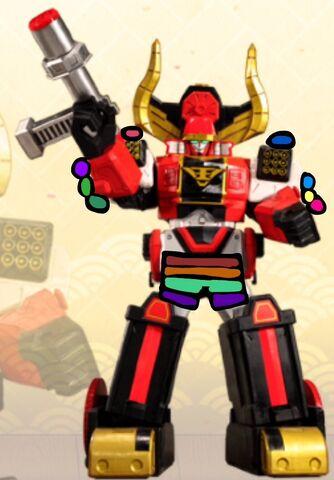 File:Sol Crimson Bull Megazord.jpeg