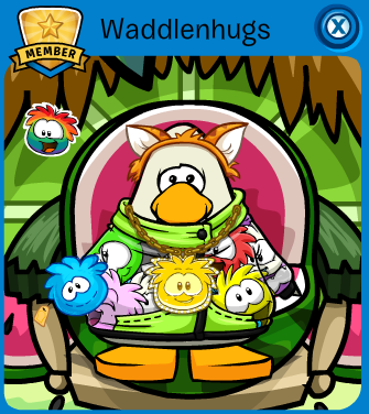 File:Puffle Party 2014.PNG
