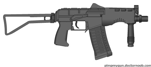 File:SR-3M Vikhr.jpg