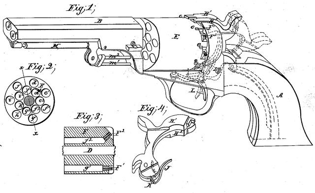 File:Vaughan revolver.png