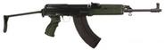 Vz. 58E FS