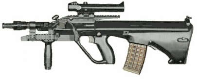 File:F88A4.png
