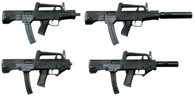 File:QCW-05 Collection.png