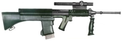 File:AUG Prototype 2.png