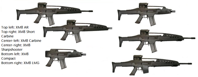 File:XM8 Collection.png