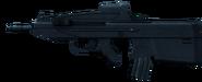 FN2000B
