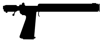 File:Bolt-Action Welrod Icon.png