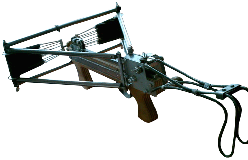 File:SOE Crossbow.png