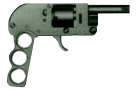 File:Commando Revolver.png