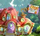 File:Toy Shop.jpg