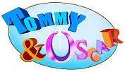 File:Tommy and Oscar.jpg