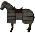 Warhorse steppe.png