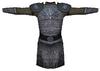 Decurion Inlayed Armor
