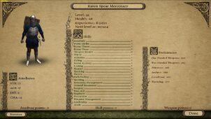 Ravenspearmercenary