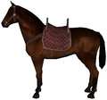 Hunting horse four.png