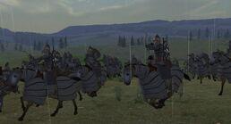 The infamous kajahars