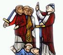 Prophesy of Pendor 3 Wiki