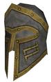 Corinthian helm 02.png