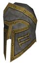 Corinthian helm 02