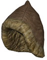 Leather steppe cap a new.png