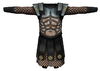 Immortal Armor
