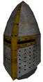 Sugarloaf helm.png