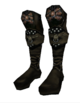 Xena boots