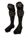 Xena boots.png