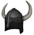 Horned helm 01.png