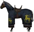 War horse ravenstern.png