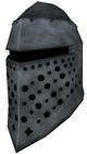 Blackhelm
