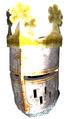 Crown helm.png