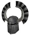 Great winged helm 1.png