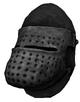 Hounskull black 01