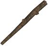 Itm wooden stick