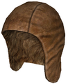 Leather cap a new.png