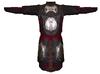 Jatu Honor Armor