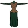 Lady Dress g