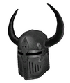 Great horned helm 3.png