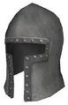 Steel barbutte.png